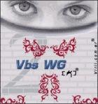 vbswg